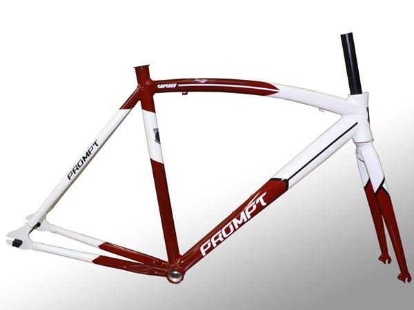 Frame | Sepeda Viva | Vivacycle