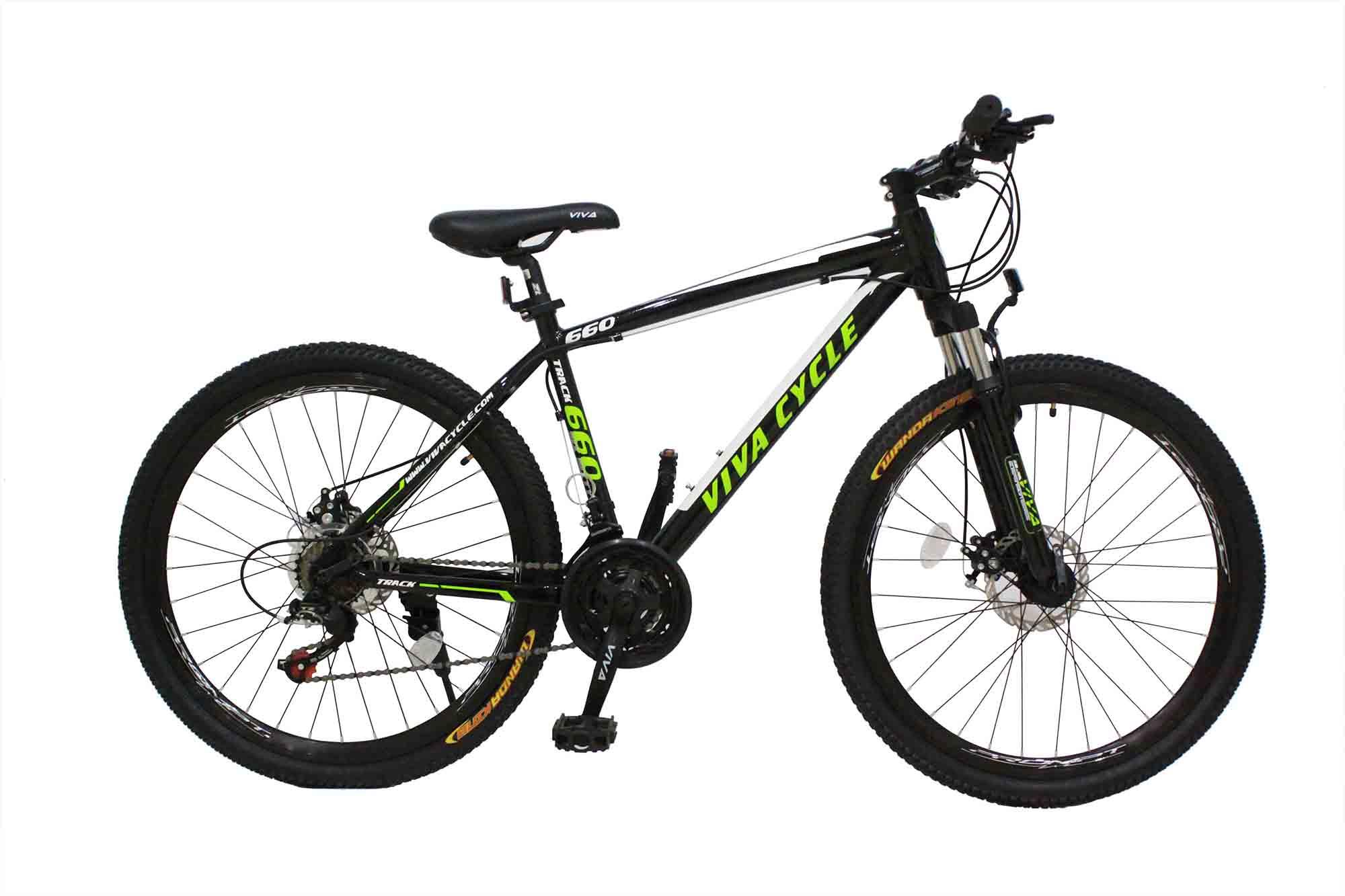 sepeda gunung, mountain bike, mtb, sepeda mtb | MTB