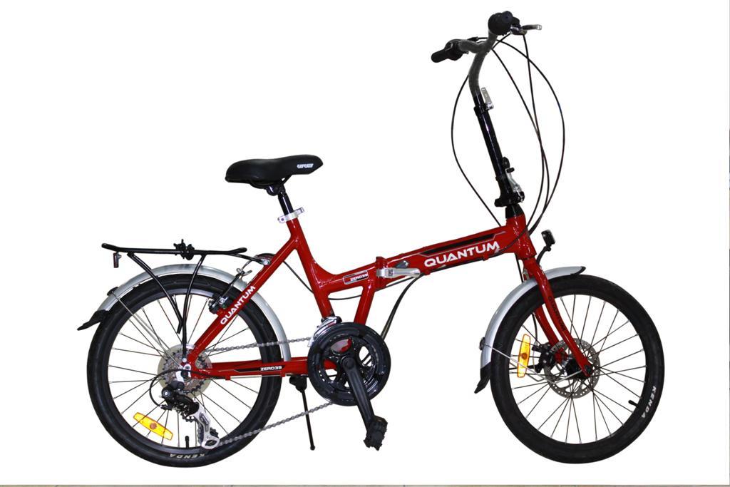 sepeda lipat, folding bike | Folding | Sepeda Viva | Vivacycle
